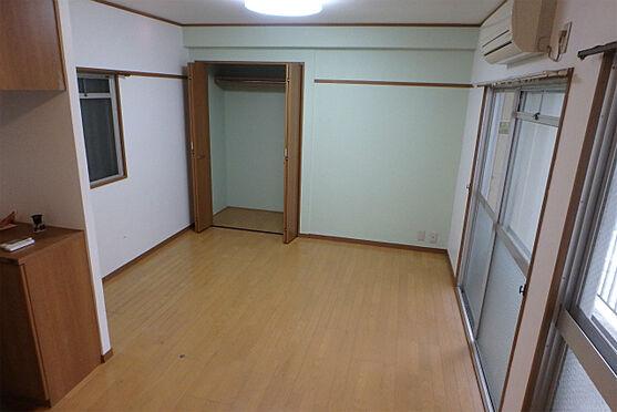 マンション(建物全部)-鹿児島市中央町 202号室 室内写真