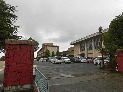 マンション(建物一部)-佐賀市鍋島1丁目 和室収納