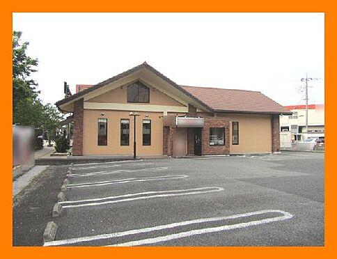 店舗(建物全部)-調布市富士見町3丁目 外観