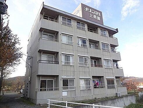 マンション(建物一部)-上田市長瀬 外観