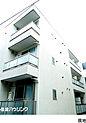 京急本線梅屋敷駅まで徒歩5分です