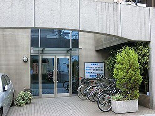 マンション(建物全部)-大田区北糀谷1丁目 東蒲田診療所