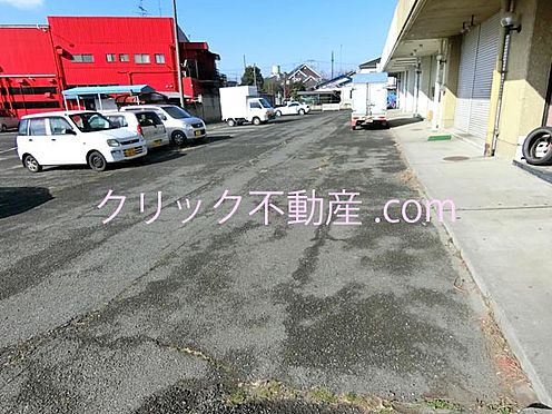 マンション(建物全部)-太田市新道町 その他