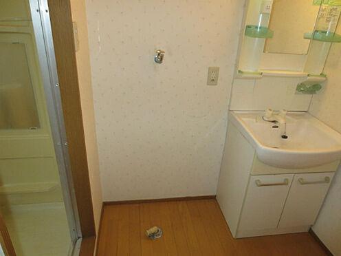 マンション(建物全部)-鹿児島市中央町 402号室 室内写真