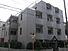 シンアイプラザ中野本町 3階部分