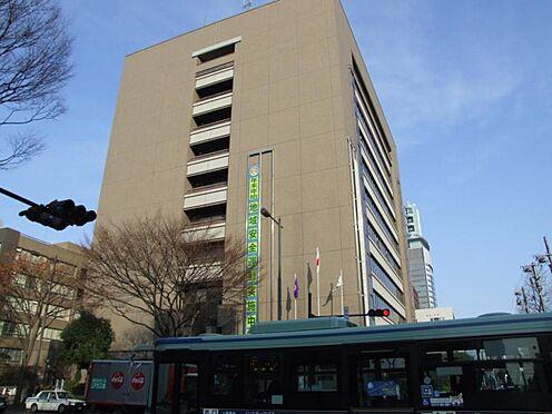 マンション(建物一部)-仙台市青葉区一番町2丁目 青葉区役所 徒歩16分