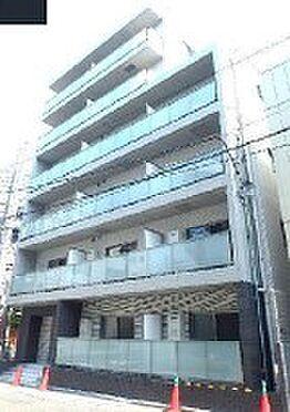 マンション(建物全部)-江東区佐賀2丁目 その他