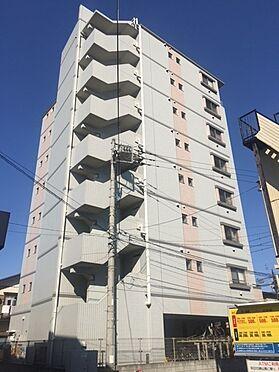 マンション(建物全部)-越谷市大沢3丁目 内装