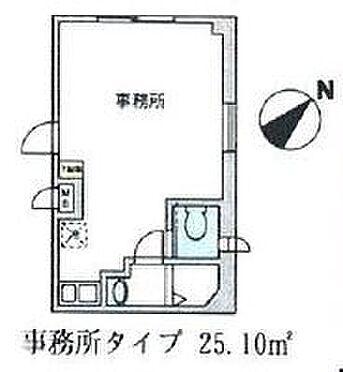 マンション(建物全部)-横浜市南区共進町1丁目 その他