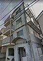 アーク武庫之荘No3 1棟収益マンション 表面利回り約7%