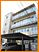 東京都新宿区 4億3,990万円 一棟ビル