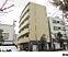 マンション(建物一部) 東京都品川区