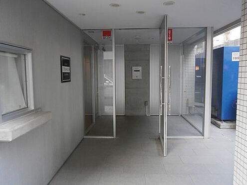マンション(建物一部)-千代田区神田錦町1丁目 エントランス