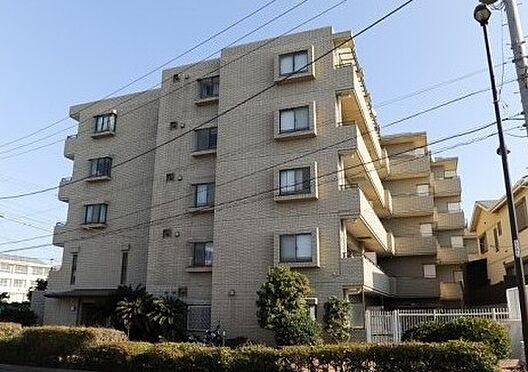 マンション(建物全部)-藤沢市鵠沼海岸4丁目 その他
