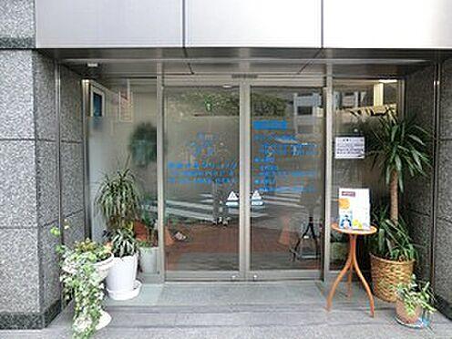 アパート-豊島区西池袋2丁目 周辺環境:池袋大谷クリニック