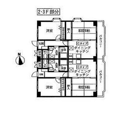 マンション(建物全部)-板橋区新河岸1丁目 外観
