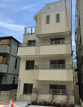 マンション(建物全部)-神戸市中央区北野町4丁目 その他
