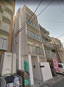 マンション(建物全部)-熊本市中央区九品寺1丁目 その他