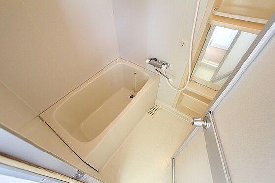 マンション(建物全部)-大崎市古川諏訪 風呂