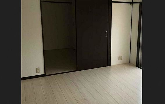 マンション(建物全部)-大阪市都島区高倉町1丁目 その他
