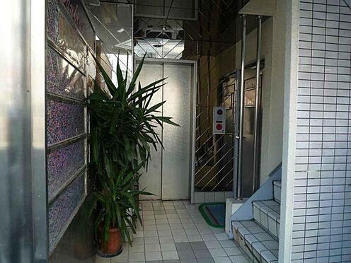 ビル(建物全部)-大阪市阿倍野区天王寺町南2丁目 その他