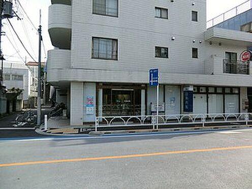 マンション(建物全部)-世田谷区経堂2丁目 臼井内科