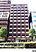 店舗(建物一部) 東京都新宿区
