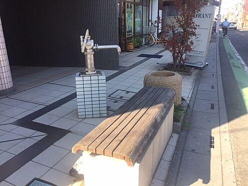 マンション(建物全部)-越谷市大沢3丁目 その他