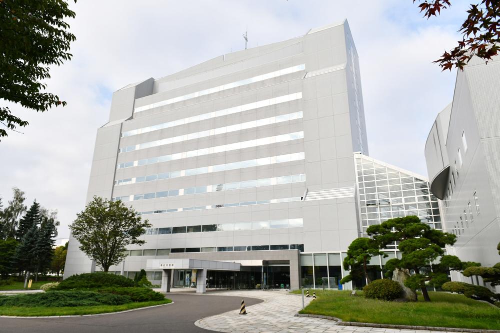 The TOWER OBIHIRO【HOME'S】新築マンションの物件情報(価格・間取り)