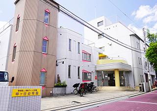 幸ヶ谷幼稚園 約1,120m(徒歩14分)