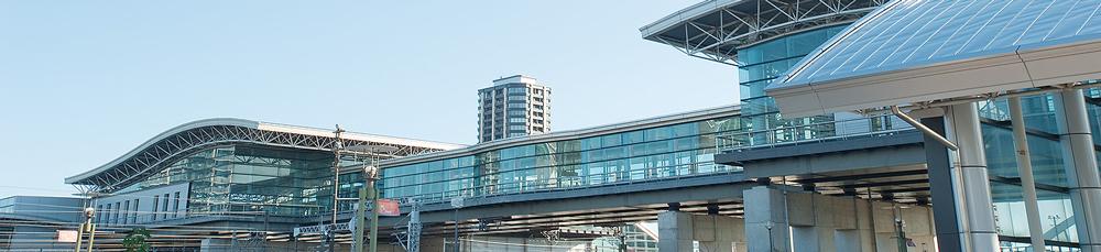 JR東海道本線「東静岡」駅 約800m(徒歩10分)