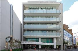 池田病院 約500m(徒歩7分)