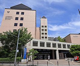 堺市西区役所 約720m(徒歩9分)