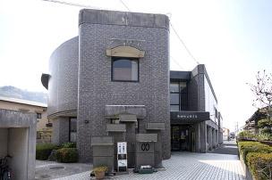 海田町立図書館 約870m(徒歩11分)