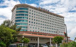 大浜第一病院 約1,700m(車3分)