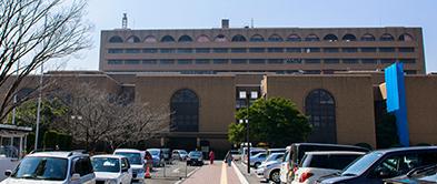 宮崎病院 約1,180m(徒歩15分)