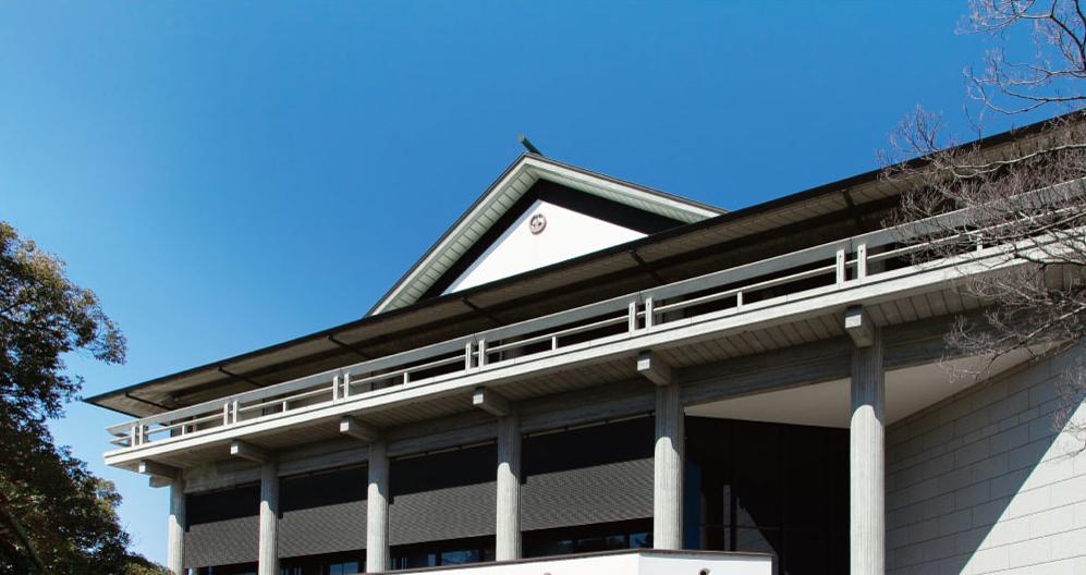 土浦市立博物館 約1,360m(徒歩17分)