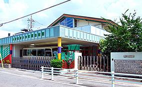 ライフ八戸ノ里店 約330m(徒歩5分)