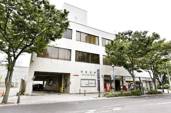 成城石井 堺東店 約750m(徒歩10分)