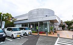 大野城市中央コミュニティセンター 約360m(徒歩5分)