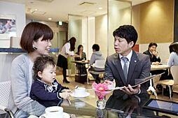 TOHO HOUSE 新都心  株式会社東宝ハウス新都心