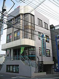 埼京開発株式会社