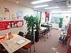 株式会社ハウスメイトショップ 中野店