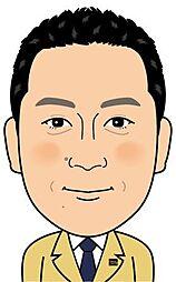 永尾圭一郎