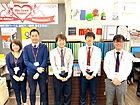 ミニミニFC六甲道店 シティネット株式会社