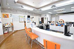 株式会社アリオ 賃貸住宅サービス NetWork中百舌鳥店