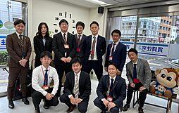 株式会社HOUSE NET 賃貸住宅サービス FC阪神西宮店
