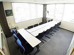 株式会社菊地建築設計事務所