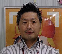 株式会社丸中コーポレーション 町田本店