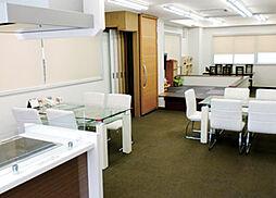日本住宅株式会社